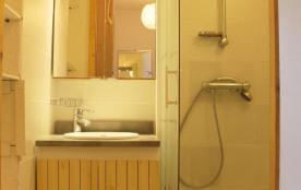 Appartement 2 pièces 5 personnes (BAI18)