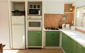 Appartement pour 2 personnes à Aix en Provence