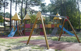 Village Cheval Spa Résidences