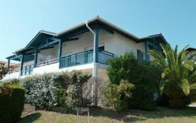 FR-1-3-83 - Appartement Marine 101 : vacances au calme dans résidence avec piscine