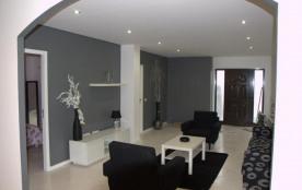 Apartment à BEIRIZ, POVOA DE VARZIM,PORTUGAL
