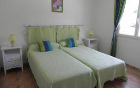 T3 chambre