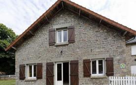 Detached House à PEYRAT LE CHATEAU