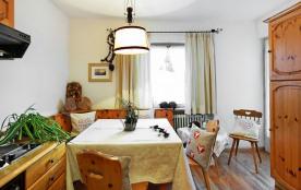 Maison pour 7 personnes à Corvara in Badia