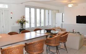 Appartement pour 3 personnes à Fort Lauderdale