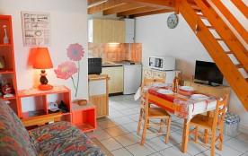 API-1-20-5835 - Maison Marais 2