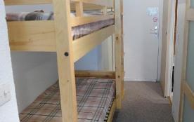Appartement 1 pièces 4 personnes (12)