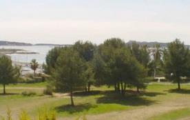 Jardin Azur