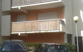 Apartment à BAYONNE