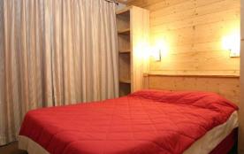 Appartement 6 pièces coin montagne 10 personnes (041)