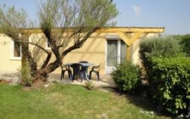 Detached House à LAMPAUL PLOUARZEL