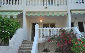 API-1-20-3128 - Urb El Palmar Playa Romana
