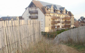 Apartment à CABOURG