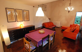 Studio pour 4 personnes à Lignano