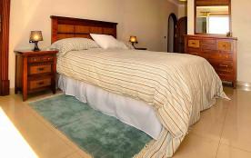 Appartement pour 3 personnes à Puerto Calero