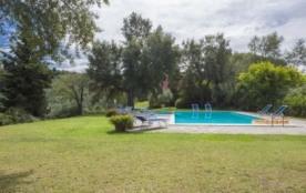 Villa ITV BOSCO