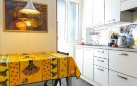 Cannes - Appartement - 4 personnes
