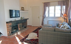 Maison pour 4 personnes à Saint Cyprien