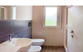 Appartement pour 3 personnes à Lignano Sabbiadoro
