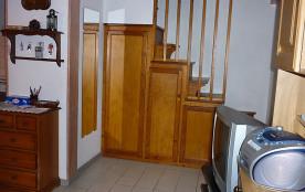 Appartement pour 3 personnes à Capbreton