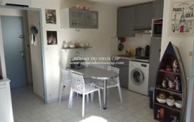 Apartment à LE CAP D AGDE