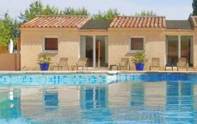 Magnifique Village de gîtes idéalement situé au cœur de l'Ardèche Méridionale dans un environnement d'exception