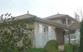 FR-1-369-169 - La Bellinière