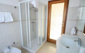 Appartement pour 4 personnes à Bellagio