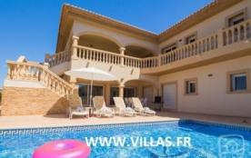 Villa AB SOCRA