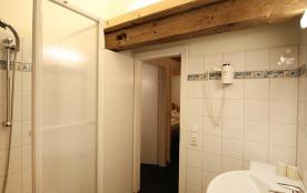 Appartement pour 4 personnes à Strobl