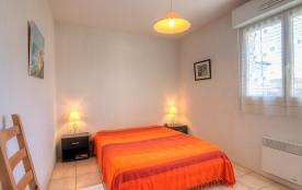 Appartement pour 2 personnes à Tarnos