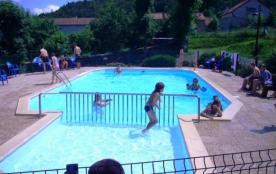 Votre séjour en Haute Loire au pays de Lafayette Lorsque l'on évoque les Gorges de l'Allier, on ne peut s'empêcher de...