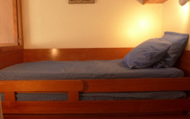 Appartement pour 1 personnes à Hyères