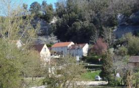 Detached House à LES EYZIES DE TAYAC SIREUIL