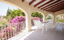 Villa in Javea, Alicante 102751