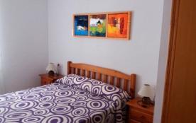 Appartements Oropesa  Sin Piscina Appartement 2/4 - 1 Dormitorio