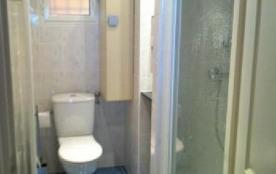 WC SALLE DE BAINS
