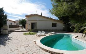 API-1-20-9198 - Casa Palma