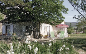 Location Vacances - Marsanne - FPD148