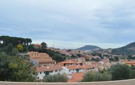 Collioure (66)