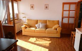 Maison pour 7 personnes à Lago di Ledro