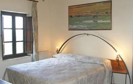 API-1-20-11073 - Villa Grassina