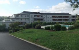 Apartment à BRIVE LA GAILLARDE