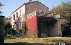 FR-1-359-149 - Ancienne Ecole de Moncéré