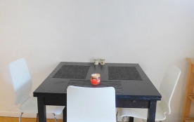 API-1-20-25604 - Palais Clémenceau