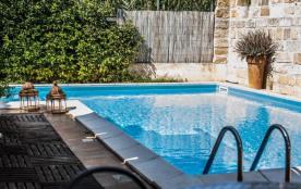 Studio pour 7 personnes à Castellamare del Golfo