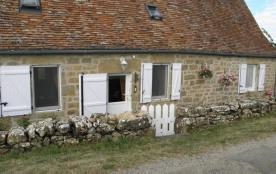 Detached House à MIERS