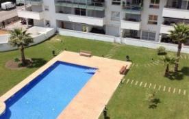 Vacances Location 1 Porto Marina 130