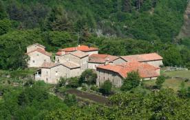 Detached House à ALBON D'ARDECHE