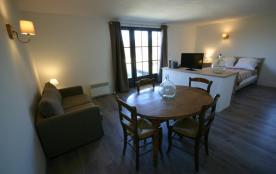 Location gîte dans le Luberon